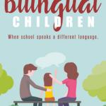 Raising Bilingual Children Book Cover