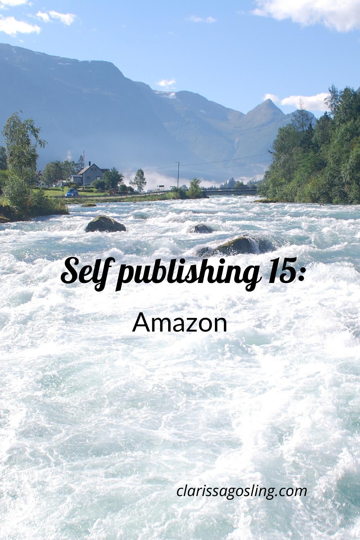 Self-publishing 15.png